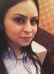 Elvira, 28  , Pushkin