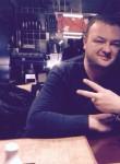 Sergey, 33, Krasnodar