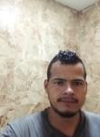 Roque, 29  , Resistencia