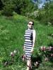 Elena, 48 - Just Me Photography 4