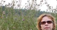 Elena, 48 - Just Me Photography 3