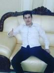 Ruslan, 24  , Aqtau (Qaraghandy)