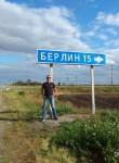 Viktor, 40  , Nyuksenitsa