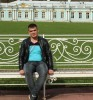 Egor, 30 - Just Me foto