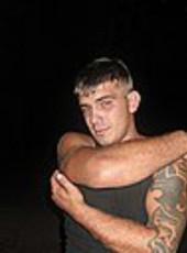 Egor, 30, Belarus, Minsk