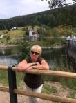 Natali, 51  , Holice