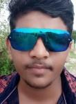 Mayur, 18  , Gandhidham