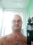 Mitrofan, 43  , Volgograd