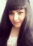 Настя, 24 года, Яхрома