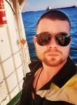 Aleksandr , 21, Chyorny Yar