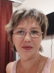 Galina, 44  , Krasnodar