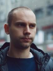 Nikita, 33, Russia, Vyborg