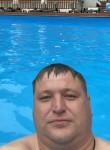 sergey, 31, Sochi