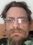 seppo, 43  , Kouvola