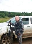 Egor, 42  , Gornozavodsk (Perm)
