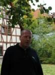 Hans-jürgen, 43  , Alsfeld