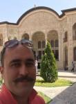 Farnoosh , 40  , Karaj