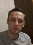 Alexander, 32 года, Волхов
