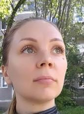 Olga, 36, Russia, Yekaterinburg