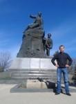 Aleksandr, 35  , Kostroma