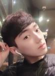 박철우, 23  , Saitama