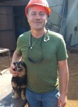 Vladimir, 38  , Taman