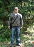 Albert, 45  , Yaroslavl