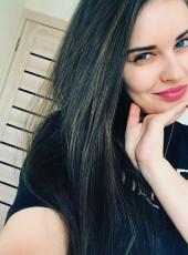Yulya, 22, Russia, Yoshkar-Ola