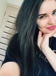 Yulya, 22, Yoshkar-Ola