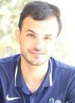 Yazan, 25 лет, إربد
