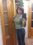 Людмила, 49 лет, Новозыбков