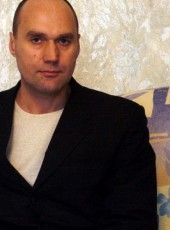 Igor, 50, Russia, Akademgorodok