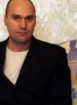 Igor, 49, Akademgorodok