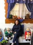 Lara, 50, Kiev