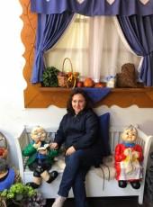 Lara, 49, Ukraine, Kiev