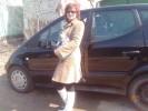 Tatyana, 61 - Just Me Photography 2