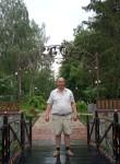 Vitaliy, 33  , Uman