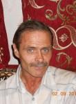 aleksandr, 53  , Ryazan