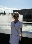 Svetlana, 33  , Gatchina