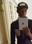 Bwezani, 20  , Lusaka