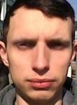 Іван, 25  , Warsaw