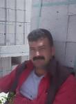 Muhammed, 36  , Karapinar