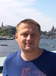 Alexander, 45  , Meppen