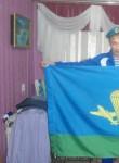 Rafael, 38  , Verkhniy Ufaley