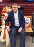 Leonid, 36  , Krasnoyarsk