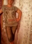 Tatyana, 34  , Dergachi