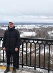 Alexey, 25 лет, Ковров
