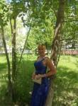 Irina, 40  , Chelyabinsk