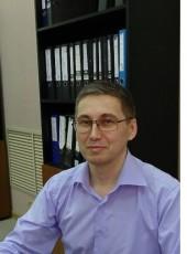 Evgeniy, 50, Russia, Naberezhnyye Chelny