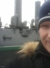 Aleksandr , 29, Russia, Berezniki